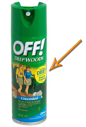 deet-bug-spray-dangerous-my-health