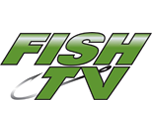 Fish TV, Ron James, Leo, Jeff Chisholm
