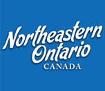 Northeastern Fishing Hunting Tourism, Ontario