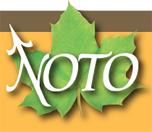 NOTO, Nature and Outdoor Tourism Ontario