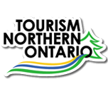 TNO, Tourism Northern Ontairo Canada