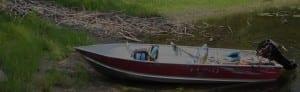 boats-motors-1