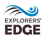 explorers edge, great canadian wilderness, north of toronto,