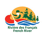 Municipality of the French River